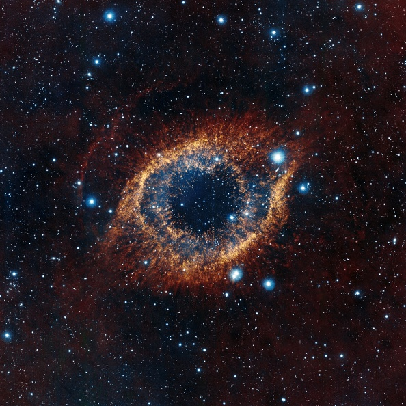 the-helix-nebula.jpg