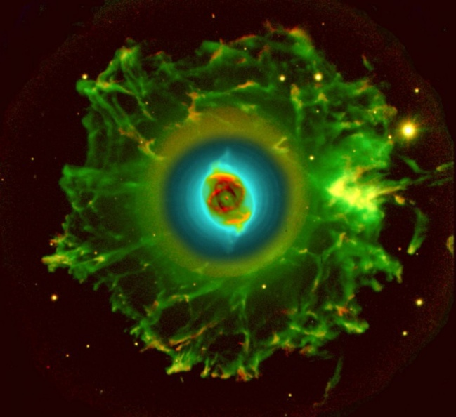 cats-eye-nebula-ngc-6543.jpg
